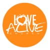 Love Alive Church