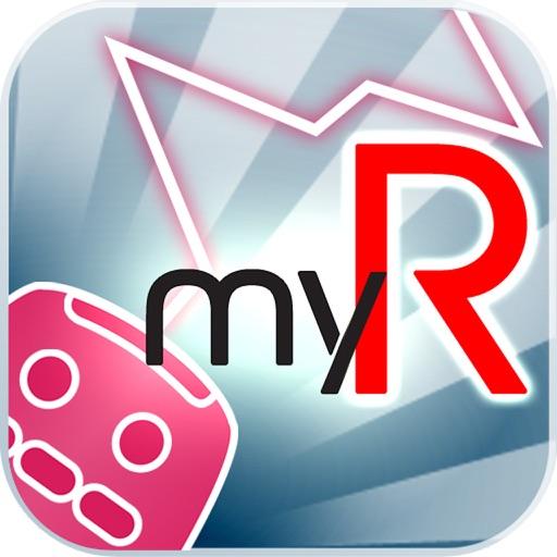 마이리모콘X-적외선 만능리모컨 iOS App