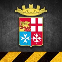 Marina Militare Italian Navy Sim
