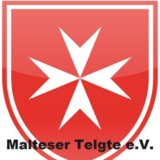 Malteser Hilfsdienst eV Telgte