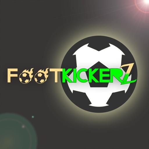 Footkickerz