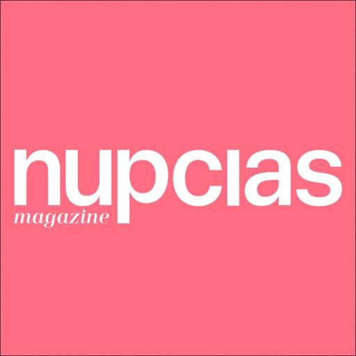 Nupcias Magazine