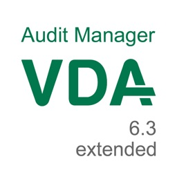 Audit Manager Extended