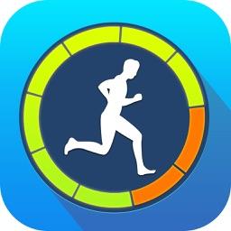 Today Counts Apple Watch App