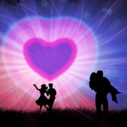 Love Songs Pro - Romantic Music Radio & Relationship Tips