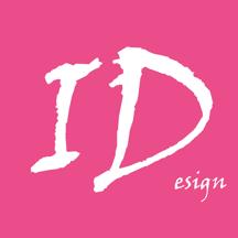 爱设计 - 每日优秀设计作品、文章、干货分享!