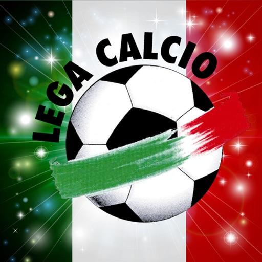 イタリア - セリエ 2015-2016