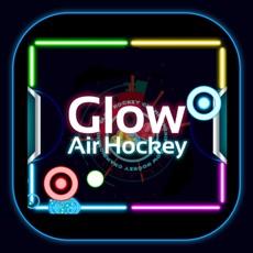 Activities of Glow Hockey HD