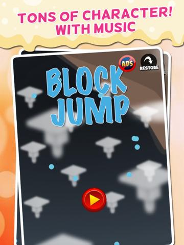 Build Blick Maker: Mastercraft kidblock creator roblox game | App Price