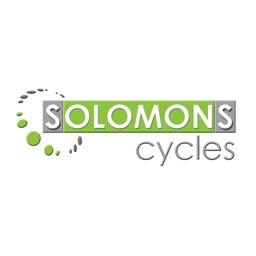 Solomons Cycles