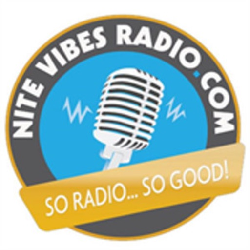Nitevibesradio.com