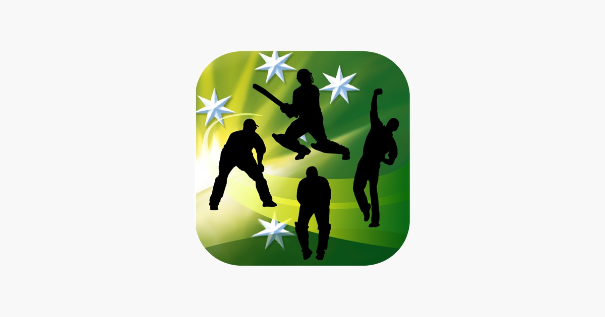 CricFit on the App Store