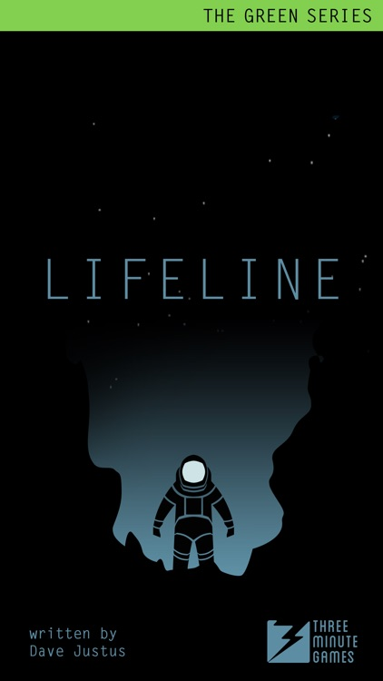 Lifeline... screenshot-0