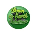 Down To Earth Solutions, LLC icon