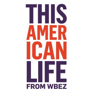 This American Life app