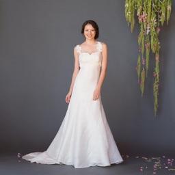 Wedding Dresses for Women