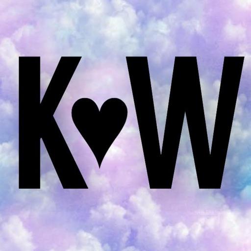 Kat Winslow