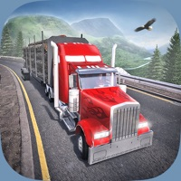 Codes for Truck Simulator PRO 2016 Hack