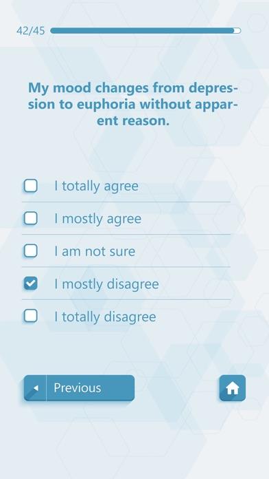 心理テスト - 性格テストのおすすめ画像4
