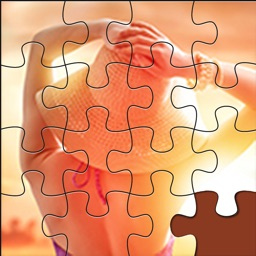 Jigsaw Summer Boardgame For Daily Play Pro Edition