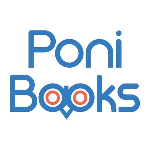Poni Books Optik Okuma