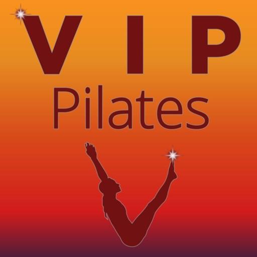 VIP Pilates