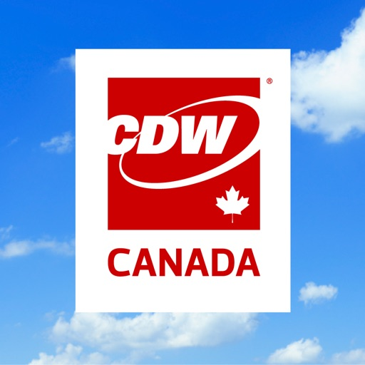 CDW Canada Events