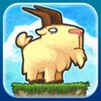 Codes for Go Go Goat! Free Game - by Best, Cool & Fun Games Hack