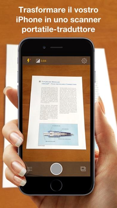 Screenshot of TextFinder1