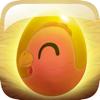 下金蛋的雞