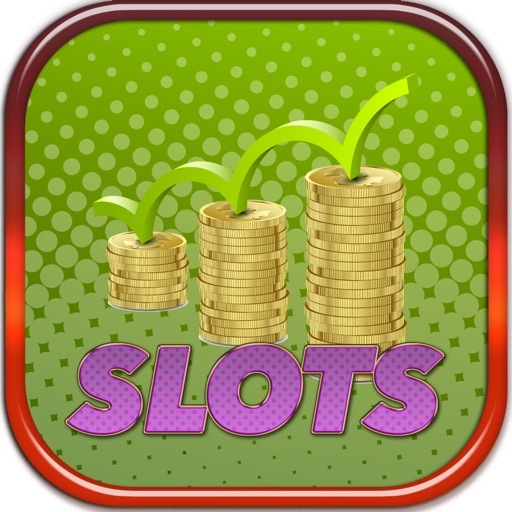 Full Dice World Cracking Slots - Las Vegas Free Slot Machine Games - bet, spin & Win big!