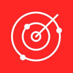 CA Tracker Free : Live Flight Tracking & Status