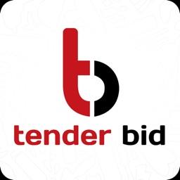 TenderBid