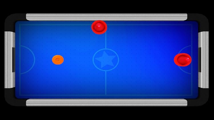 Air Hockey 3D - Free