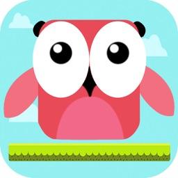 Owl Amplitude