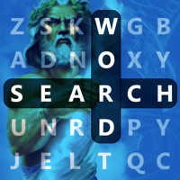 Codes for Word Search Master Junior Jam -Hexagon Island King Hack