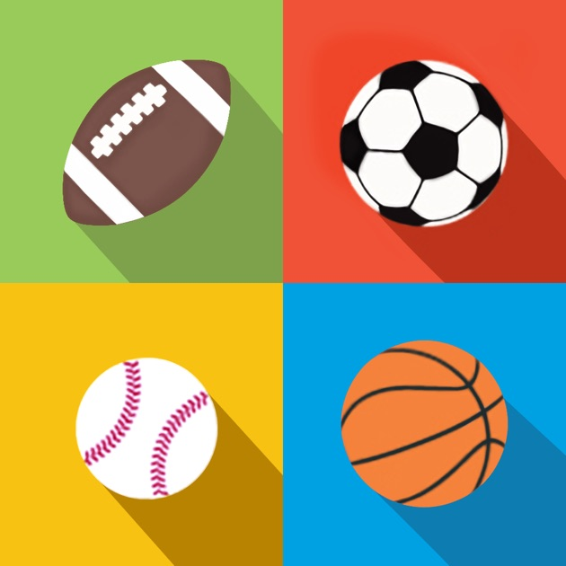 Sports Wallpapers Backgrounds HD on the App Store