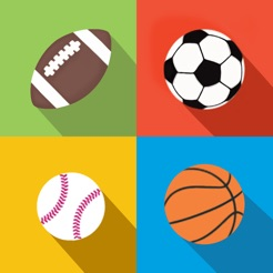 Sports Wallpapers Backgrounds HD 17