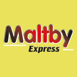 Maltby Express