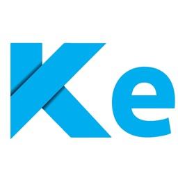 Kensleigh