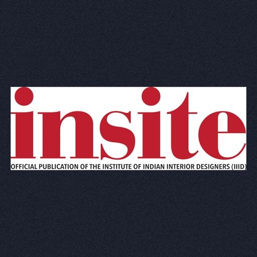 Insite(magazine)
