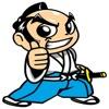 日本史用語 - iPadアプリ