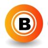 Bingo! - iPhoneアプリ