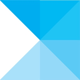 Deemtree Merchant App