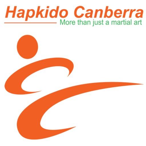Hapkido Canberra