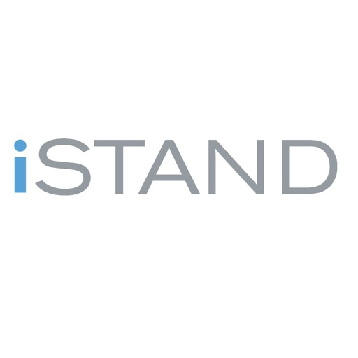 iStand Falls Prevention® Exercise Program