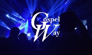 Gospel Way