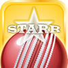 Cricket Card Maker - Make Your Own Custom Cricket Cards with Starr Cards