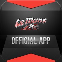 Le Mans Go Karts Melbourne