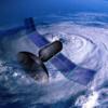 Satellite image 24h
